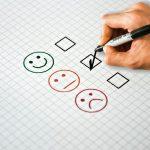 Negatywne opinie, poprawa wizerunku